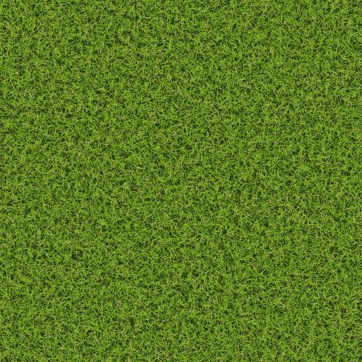 3d Grass Texture Texture