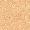 Particle Wood Texture