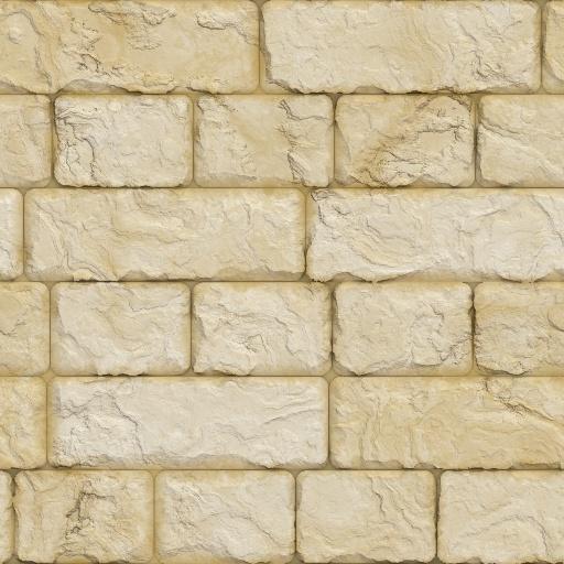 Sandstone (Texture)