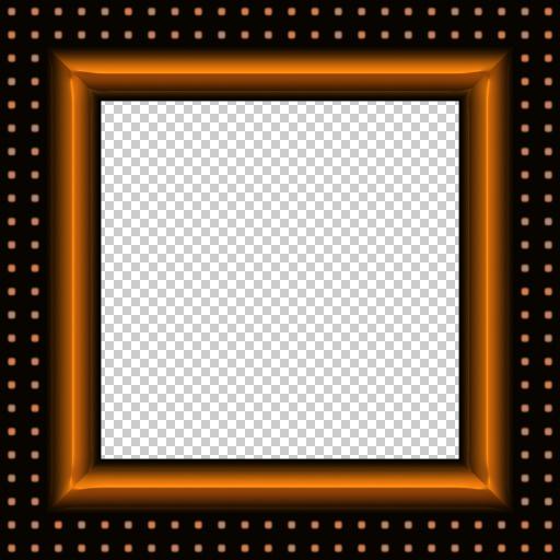 Gf Frame Maker V4 Texture