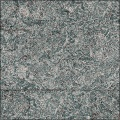 Breccia Granite Blocks 1