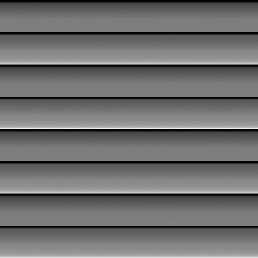 Cf Aluminum Siding Bump Map