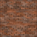 Bricks by ilmar
