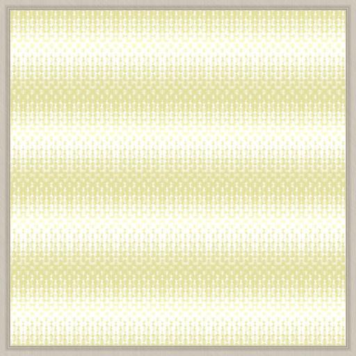 Fluorescent Light Fixture Texture