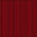 Red spaces stripes