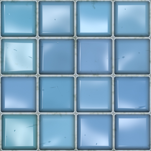For Seamless Subway Tile Texture Displaying 18 Images