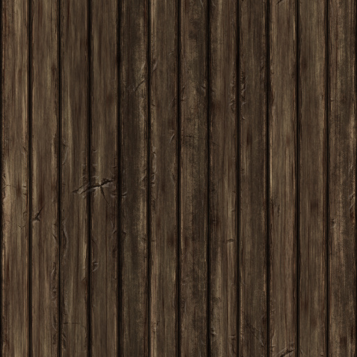 writing a letter of resignation wood texture generator texture 11289
