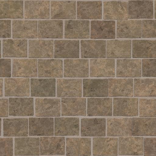 Venice stone floor Texture