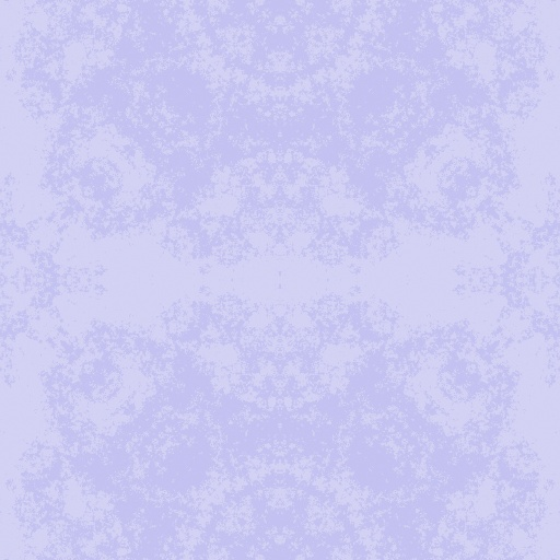 Background Maker (Texture)