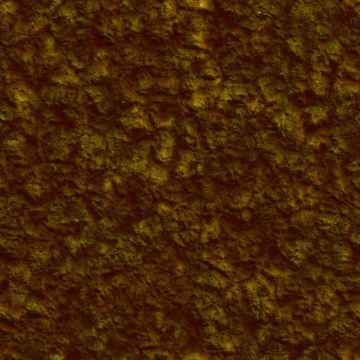 venus texture wwwimagenesmycom