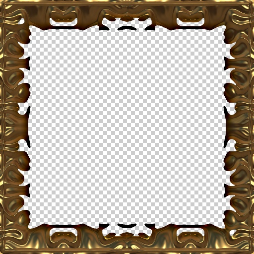 Frame Texture Picture Of Frames