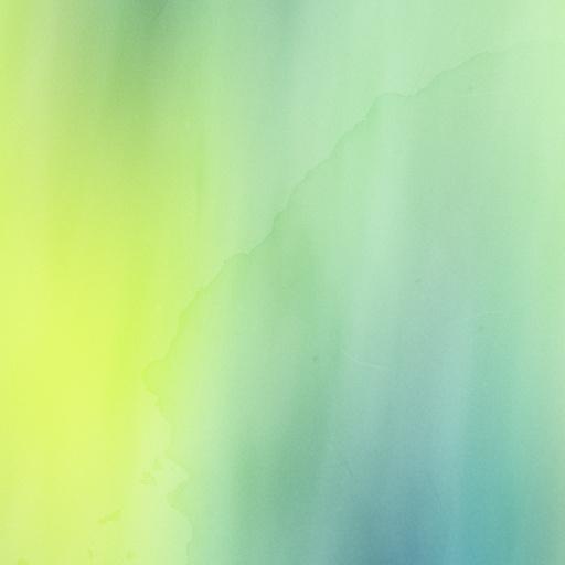 wallpaper backrounds filter alexander - photo #43
