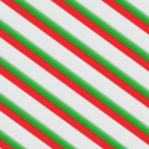 Christmas Texture.Christmas Wrapped Paper Texture