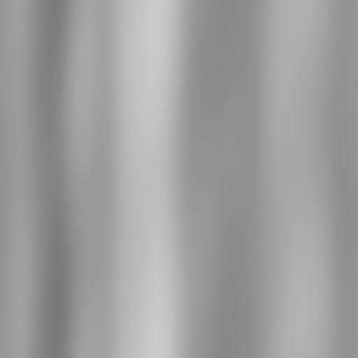 Chrome Texture Seamless Www Pixshark Com Images