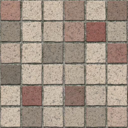bordeaux stone floor texture