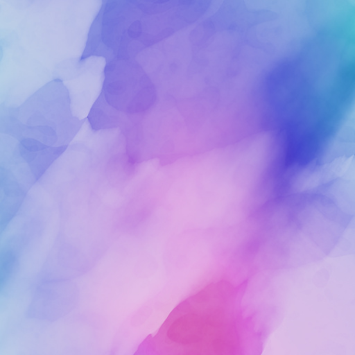 Watercolor Wash (Texture)