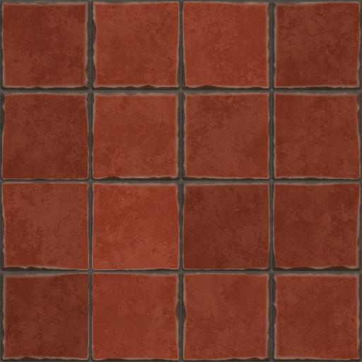 Ceramic Terracotta Floor Tiles | Sevenstonesinc.com on limestone bathroom, travertine bathroom, terracotta floor kitchen tiles, terracotta floor tiles outdoor, ceramic tiles bathroom, marble tiles bathroom, home bathroom, stick on wall tiles bathroom, mexican saltillo tile floor in a bathroom, terracotta roof tiles, terracotta clay floor tiles,
