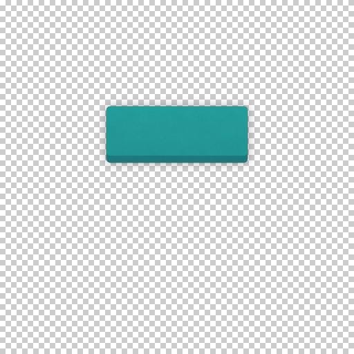 Clean '3D' Button Generator (Effect)