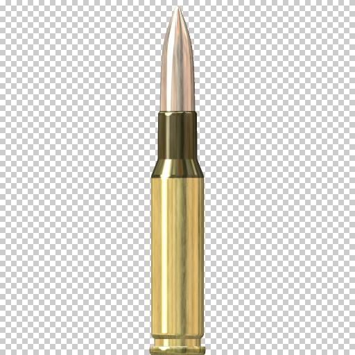 Bullet sprite png