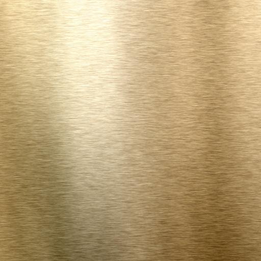 Super Brushed Metal Texture