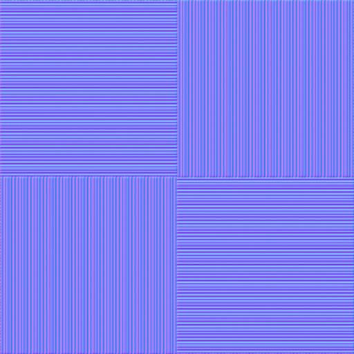 Carpet Texture Normal Map Vidalondon