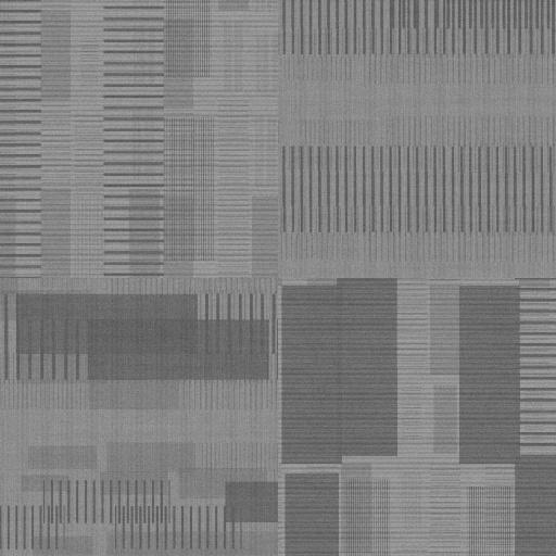 Office Carpet (Texture...