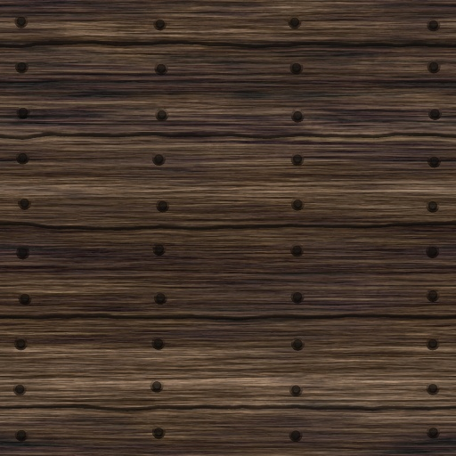 Russell Bartholomee Wallpapers Wooden Plank Texture Old wooden planks Texture