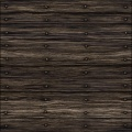 Old wooden planks v1.1