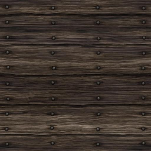 Old wooden planks v1.1 (Texture)