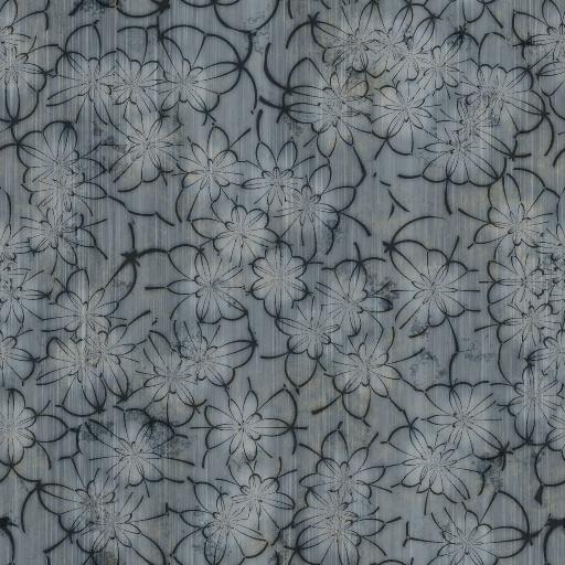 Flower Wallpaper Texture