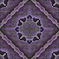 Dream Pattern Generator 4