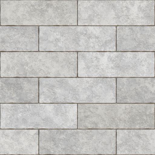 Brick And Stone Work Biordi Concretes Brick Wall