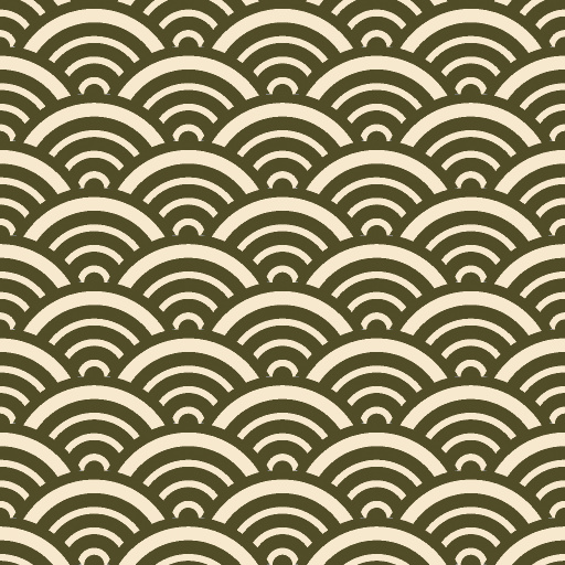Japanese Fabric Patterns 40 Texture Interesting Fabric Patterns