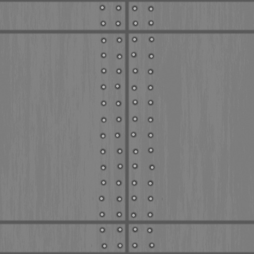 seamless metal wall texture. View Seamless Tiling Metal Wall Texture S