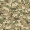 Army Pattern Camouflage