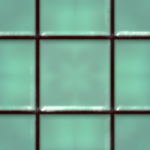Ultimate Tiles Texture