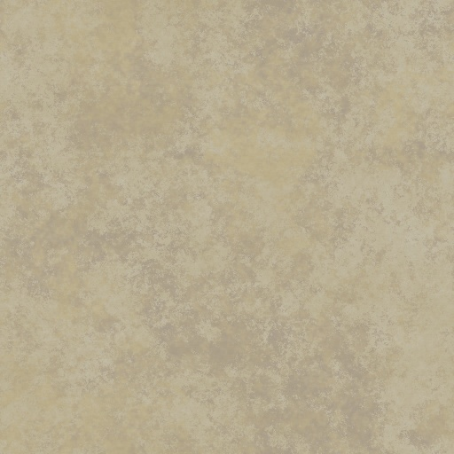 Travertine (Texture)