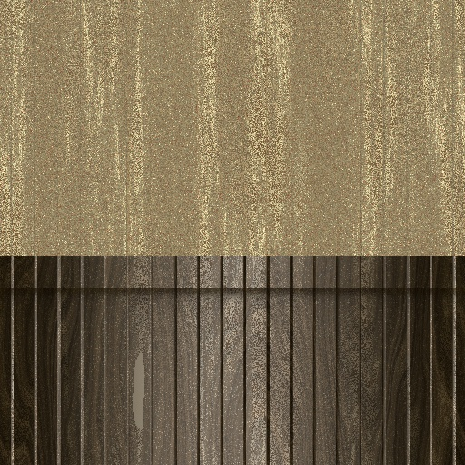 Rustic Wooden Wall And Panel Texture