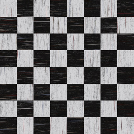 Fabulous Checkered Floor Tiles 512 x 512 · 105 kB · jpeg