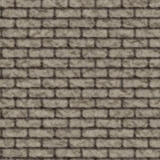 Old Bricks (Texture)