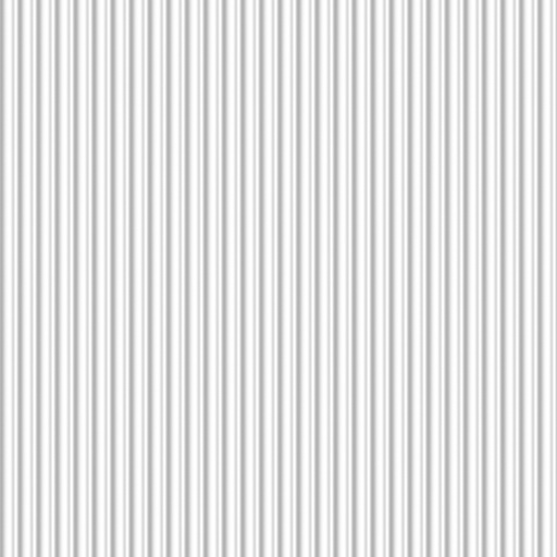 View Seamless Tiling  Corrugated Steel Bump Map. Corrugated Metal Seamless Texture