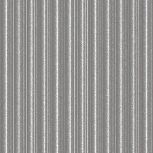 Corrugated Steel Variation 3