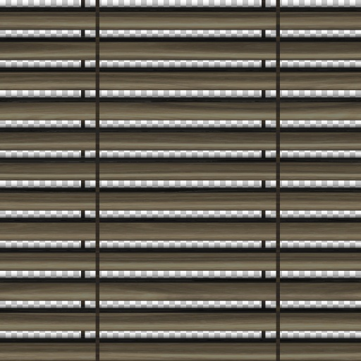 Image Result For Where To Buy Window Blinds