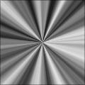 2241-small.jpg