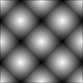 2306-small.jpg