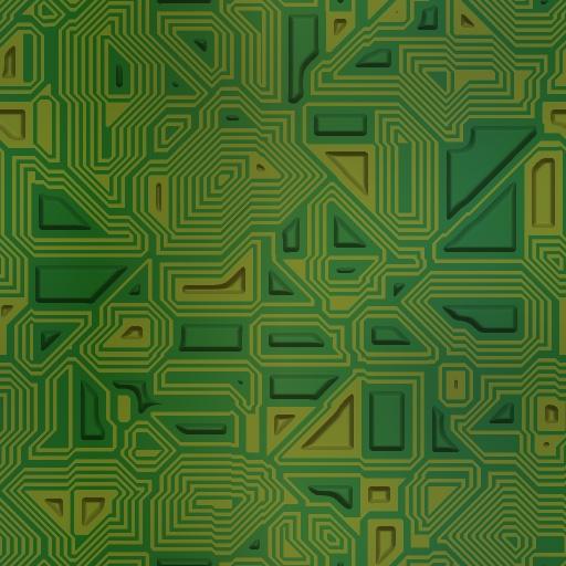 circuit texture - photo #7