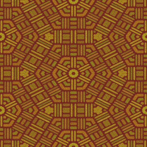 Royal Casino Rug (Texture)