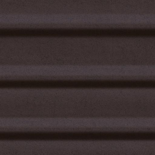 white garage door texture. Garage Door (Texture) White Texture
