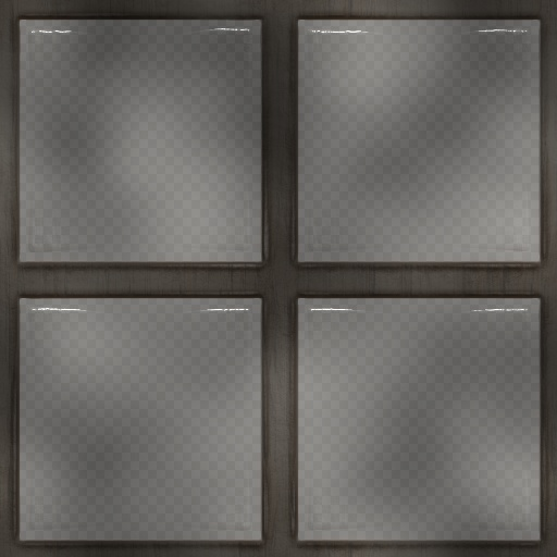 window texture. Windows (Texture) Window Texture X