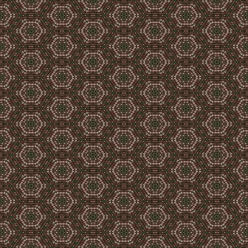 Victorian Wallpaper (Texture)